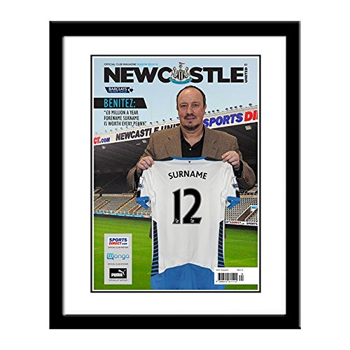 newcastle-united-fc-football-gift-your-name-no-on-the-official-club-magazine