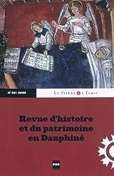 La Pierre et l'Ecrit, N° 20/2009 :