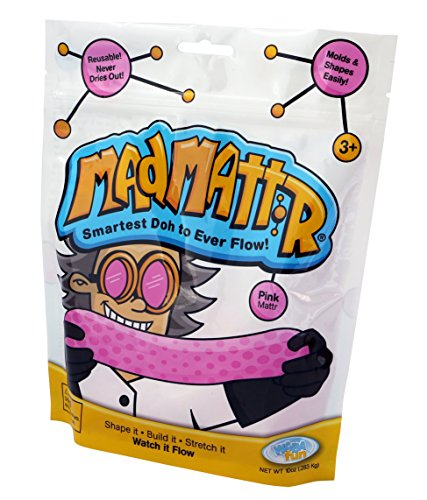 mad-mattr-by-relevant-play-pink-283g-10-oz-smart-doh-210-400
