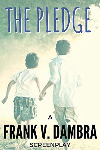 the-pledge-english-edition