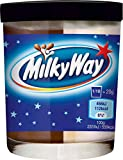 Milky Way Brotaufstrich, 200 g