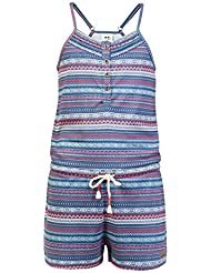 Protest MADIA JR playsuit
