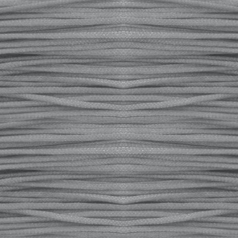 geflochtener-nylonfaden-05mm-grau-x3m