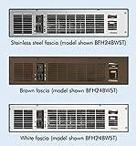 51qswQKnI9L._AC_UL160_ dimplex bfh24bwsr 2 4kw base unit heater c w remote control dimplex bfh24bwsr wiring diagram at mifinder.co
