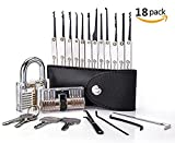 Lockpicking Set