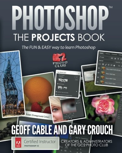photoshop-the-projects-book-the-fun-easy-way-to-learn-photoshop