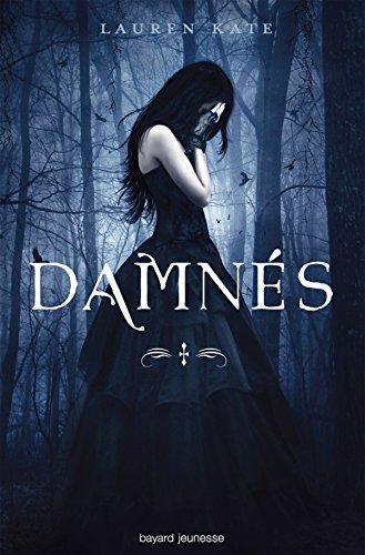 """<a href=""""/node/37972"""">Damnés</a>"""