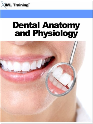 Dental Anatomy and Physiology (Dentistry)