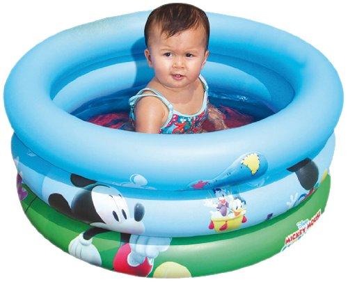 happy-people-18520-baby-pool-disney-clubhouse-70-x-30-cm