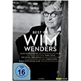 Wim Wenders - Best of Wim Wenders