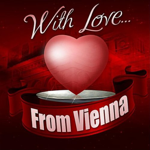 With Love... From Vienna