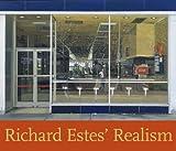 Richard Estes' Realism: A Retrospective (Portland Museum of Art)