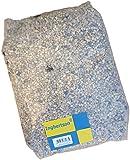 25 kg Ingbertson® 5