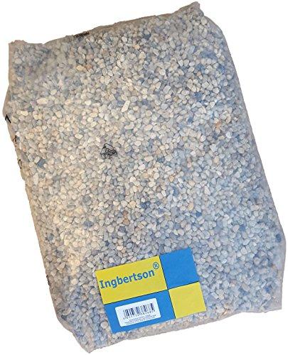 5.6 Block (25 kg Ingbertson® 5,6-8mm Kies)