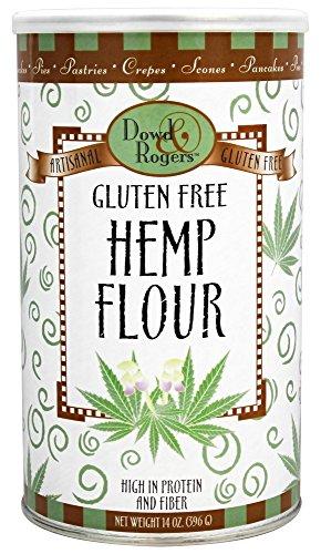 funfresh-foods-farina-glutine-libera-della-canapa-di-dowd-and-rogers-14-oncia