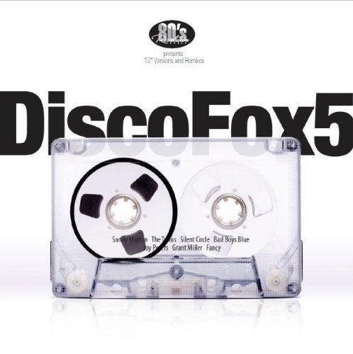 80s-revolution-disco-fox-vol-5