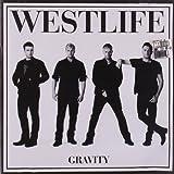 Songtexte von Westlife - Gravity