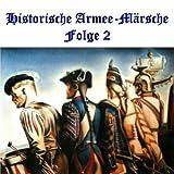 A M I, 105 Hessischer Fahnen-Präsentier-Marsch