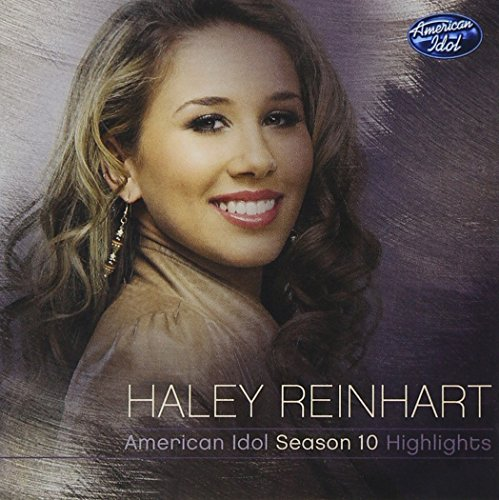 american-idol-season-10-highli