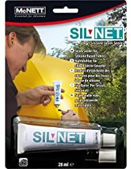 Mcnett  silnet silcone fabric repair,28 g