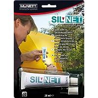 Mcnett silnet silcone fabric repair,28 g