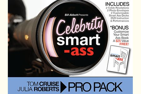 celebrity-smart-ass-bundle-tom-cruise-and-julia-roberts-by-bill-abbott
