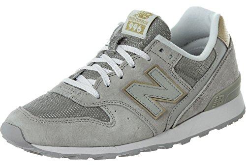 New Balance WR996 W chaussures 5,0 beige