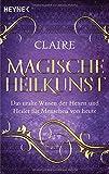 Magische Heilkunst (Amazon.de)