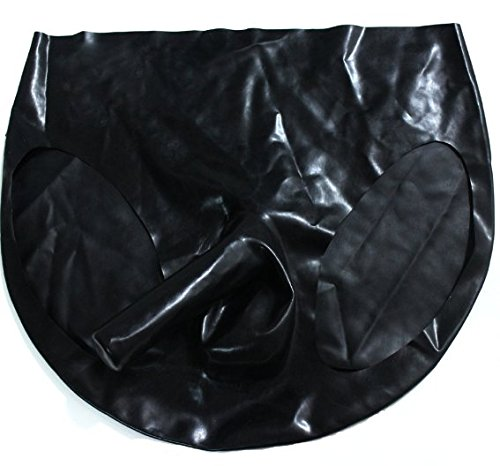 exlatex-mens-latex-briefs-underwear-fetish-rubber-shorts-with-cock-and-ball-sheath-