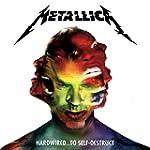 Hardwired...To Self-Destruct [Vinyl LP]