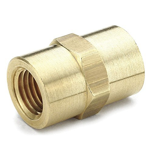 parker-hannifin-207p-2-brass-coupling-pipe-fitting-1-8-female-thread-x-1-8-female-thread-by-parker-h