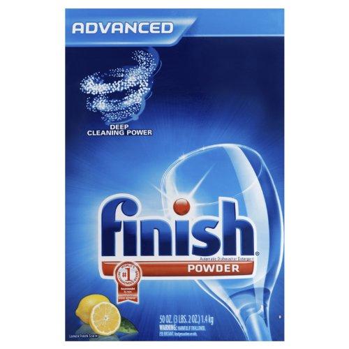 electrasol-automatic-dishwashing-detergent-50oz-frsh-sct-electrasol