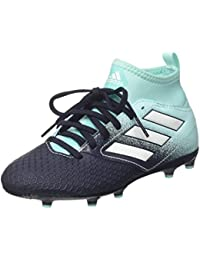 online retailer 68d8a 4b12d Case Qualsiasi Ottieni Scarpe Acquista 2 Bambino E Adidas Off Calcio  ESwa0qZaUx