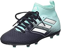 scarpe calcio ragazzo adidas