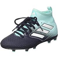the latest 3f0ae 8914d adidas Ace 73 Fg J, Scarpe per Calcio Bambino