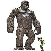 Figur Risultati Kong perKing ricerca della q5LcR34Aj