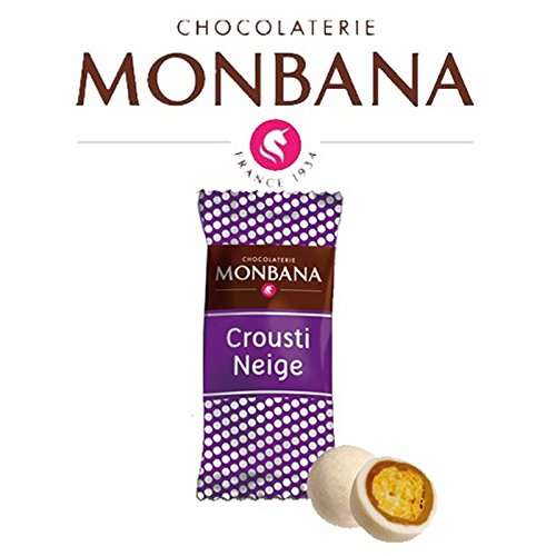 200 Crousti-Neiges Monbana