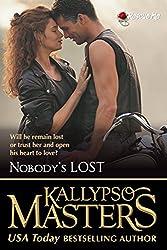 Nobody's Lost (Rescue Me Saga #5) (English Edition)