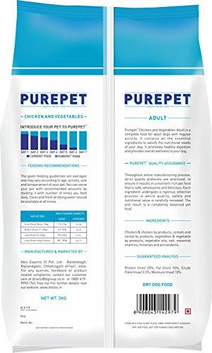 Purepet-Chicken-Vegetables-Adult-Dog-Food-3kg