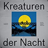 Kreaturen der Nacht (1980-1984)