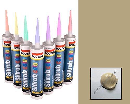 beige-brown-silicone-sealant-soudal-310ml