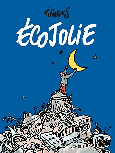 Ecojolie