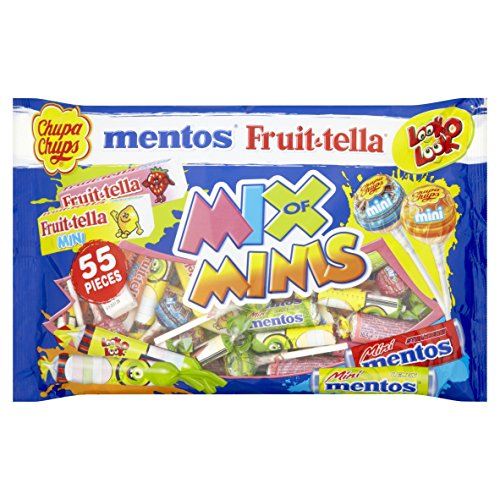 fruittella-mix-of-minis-508-g