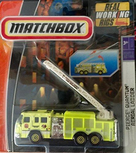 matchbox-camion-de-pompier-assortiments-de-couleurs-differents-styles-ensemble-de-2