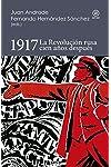 https://libros.plus/1917-la-revolucion-rusa-cien-anos-despues/