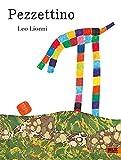 Pezzettino - Leo Lionni