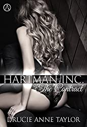 Hartman Inc.: The Contract