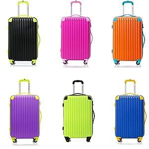 Executive Business Bag Luggage Travel Flight Case Suitcase NEW