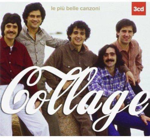 Preisvergleich Produktbild Le Piu' Belle Canzoni [3 CD]