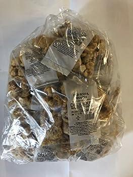 Old Scool Snacks Couennes De Porc L'original Sel 50g x 12